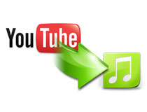 YouTubeToMp3